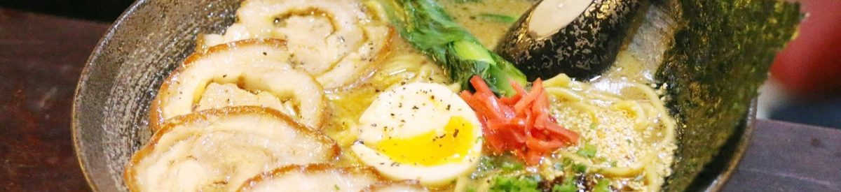 bars-ramen-in-saigon-3227779_1920
